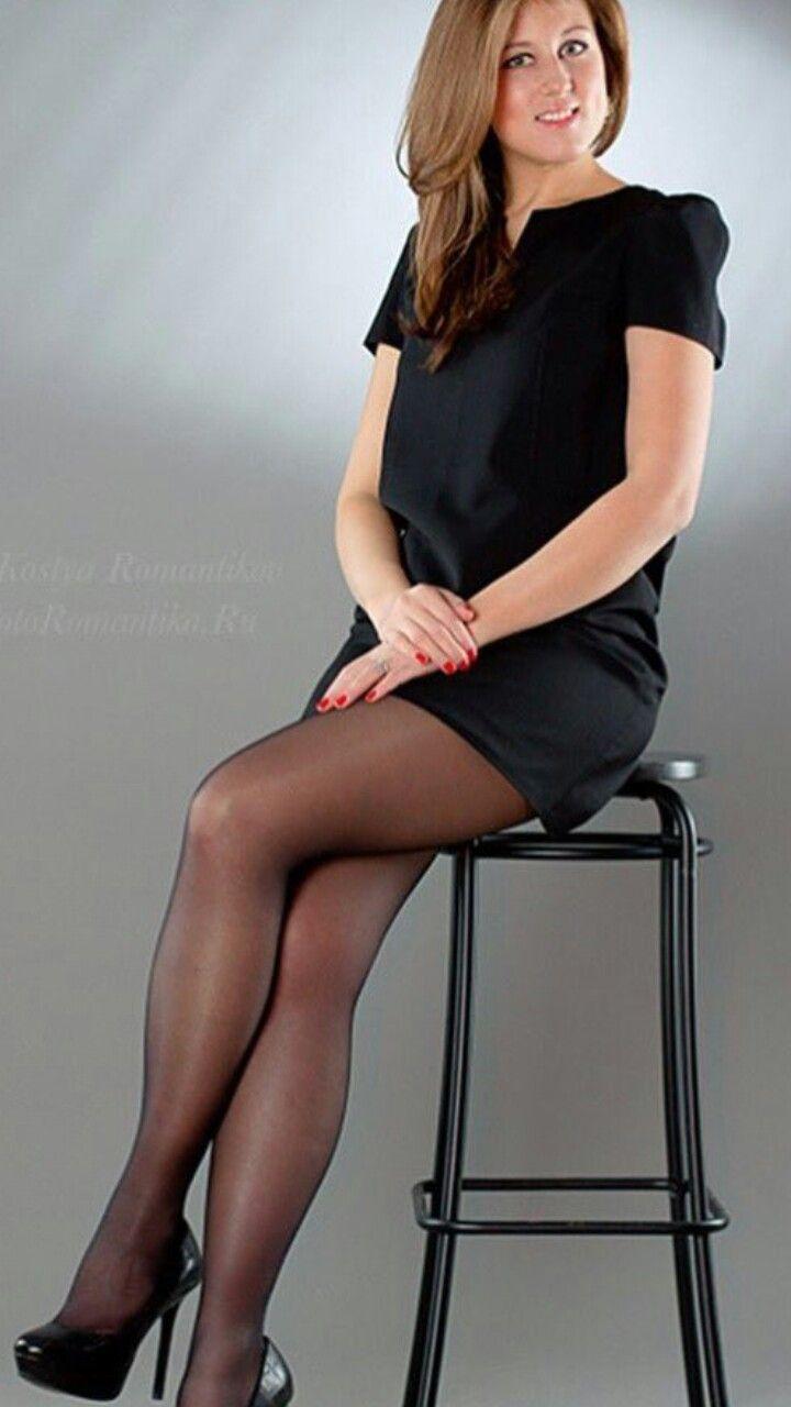 Paula zahn wearing pantyhose