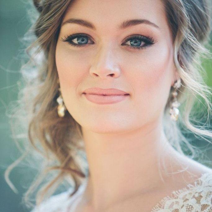 maquillaje-de-novia-muy-natural
