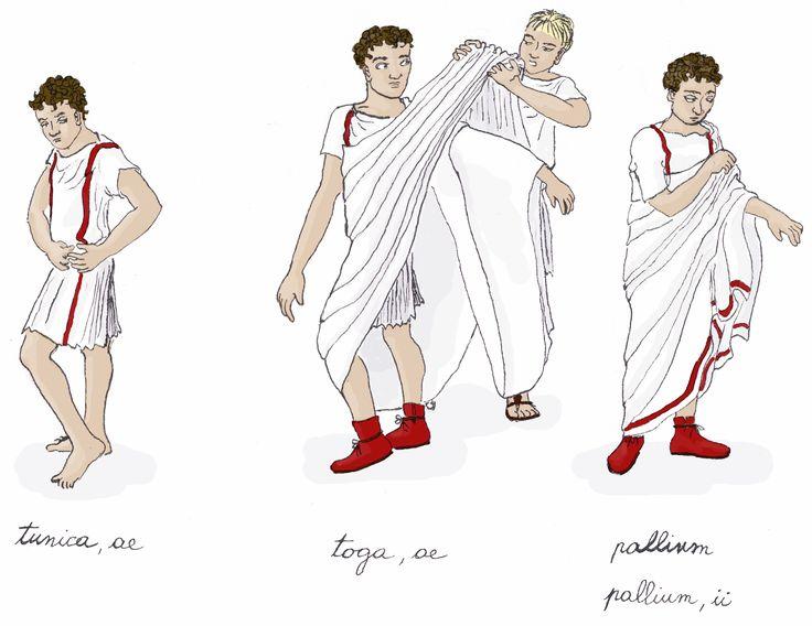 les 25 meilleures id es de la cat gorie toge romaine sur pinterest robe de toge kaftan et. Black Bedroom Furniture Sets. Home Design Ideas