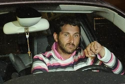 Attualità: #Omicidio #Melania #Rea Salvatore Parolisi condannato in via definitiva a 20 anni (link: http://ift.tt/1rncXp9 )