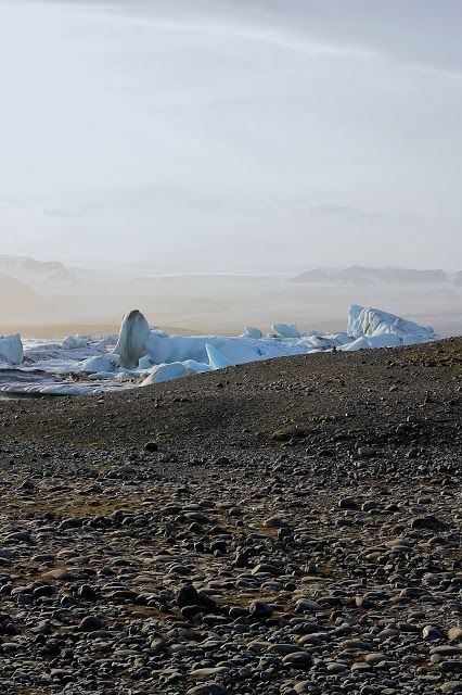 Iceland Day 6: Photo Diary | SetiYeti #iceland #jokulsarlon #travel #bucketlist #adventure