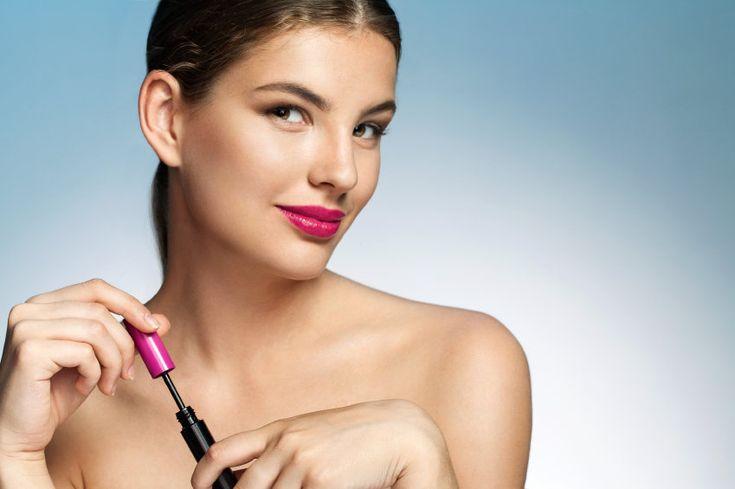 Como fazer sua maquiagem durar mais? 😘👇 Acesse 👉 https://patricinhaesperta.com.br/maquiagem/como-fazer-sua-maquiagem-durar-mais  Loja Oficial 👉 https://www.queromuito.com/   #cabelosloiros #love #cabelo #patricinhaesperta #blog #beleza #cabelos