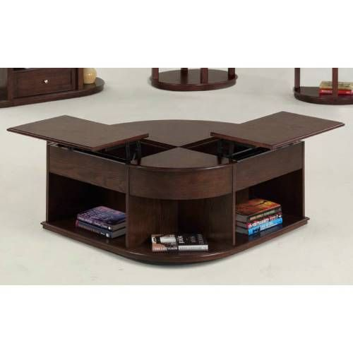 38 Best Images About Lift Coffee Tables On Pinterest
