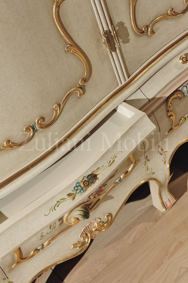 9 best collezione perla images on pinterest | cameras, a symbol ... - Arredamento Classico Milano
