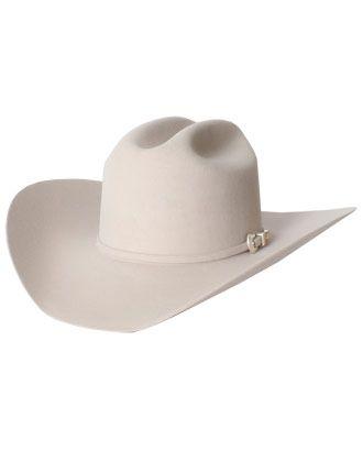 American Hat Company® 10X Fur Felt Hat::Mens Cowboy Hats::Cowboy Hats::Fort Western Online
