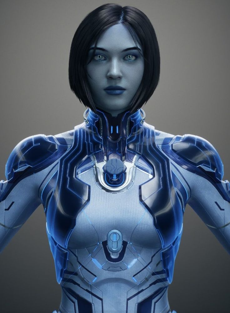 Cortana Blue naked (38 images) Erotica, Twitter, bra