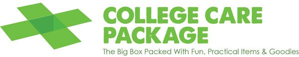 Gifting a Care package is the best way to remind your students and college kids that you care for them. They'll definitely appreciate the basic items in the care packages like Stationary Items, Snacks, personal care items and much more. For More Information Visit : https://disqus.com/by/collegecarepackage