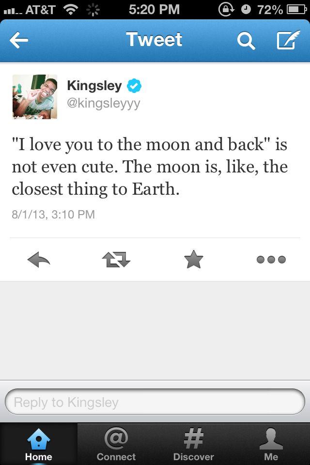 Kingsleyyy