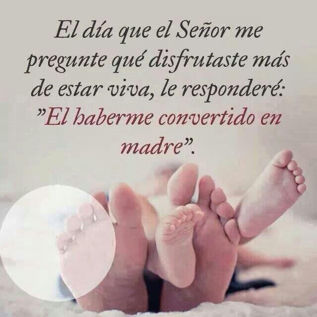 Gracias Madre Quotes 103 best mamá images on pinterest | spanish quotes, thoughts and words