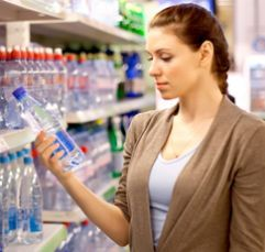BPA Is Particularly Bad News for Women with PCOS