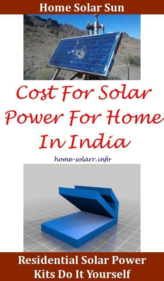 Wholesale Solar Panels Build Your Own Solar Panels Solar Power