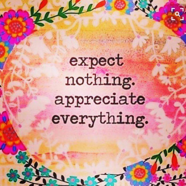 New blog post about Gratitude #blogger #gratitude #positivevibes #satya #liveyouryoga #goldenrule  Lokah Samastah Sukhino Bhavantu