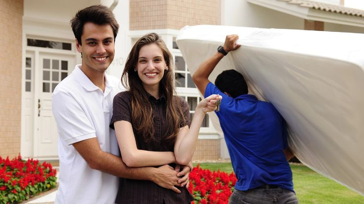 Affordable Movers deliver Local Moving Service in Gaithersburg MD