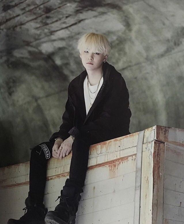 Image Result For Agust D Photoshoot With Images Bts Yoongi Yoongi
