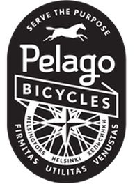 Urban Bicycle shop Málaga, new bicycles, Taurus, Pashley, Pelago, Capri, Vintage bicycles, classic second hand bicycles