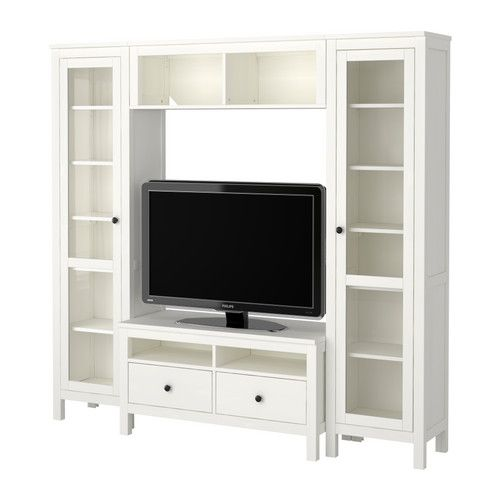 92 best images about entertainment centers on Pinterest Fireplaces, Liatorp and Built ins