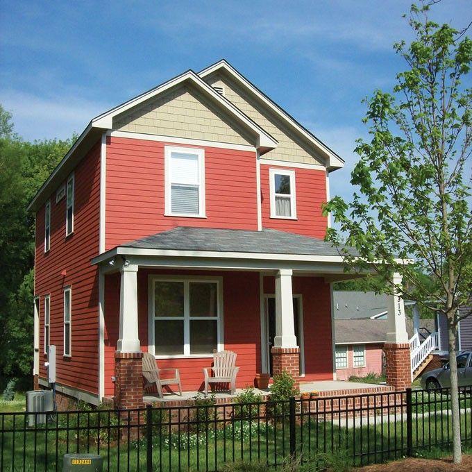 Best House PlansBlueprints Images On Pinterest Dream House - Traditional house plans traditional home plans