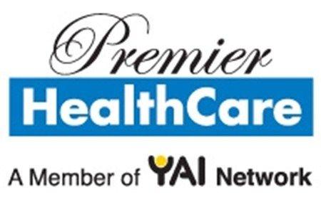 Who's Hiring in Healthcare: YAI / Premier HealthCare