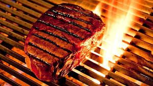 Austin Best Steak – Find austin steak restaurants, austin tx steakhouse. When it comes to a Great Steakhouses, no city is more passionate than Austin.