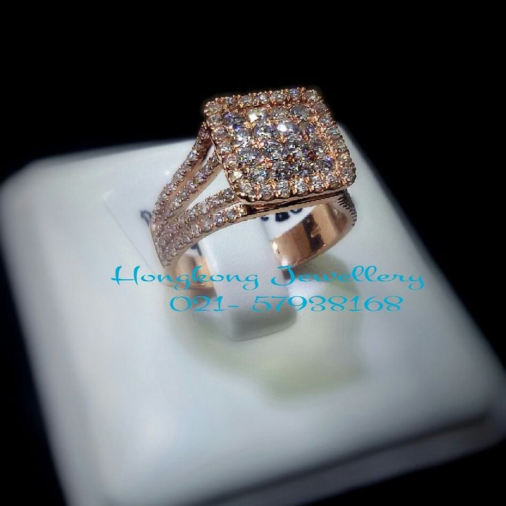 #pendant#diamond#diamonds#jewelry#jewellery#ring#bracelet#earing#instafashion#fashion#cartier#love#instalove#hermes#photoofheday#beautiful#girl#luxury#woman#instagood#instalike#nofilter#like#prety#girls#bestoftheday#cincin#gucci  Contac us : - phone : +6281386094294 - phone : 021-57938168 - pin BB : 53F7CB53