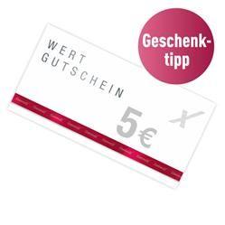 5 Euro Kino-Wertgutschein   CinemaxX Kino Augsburg