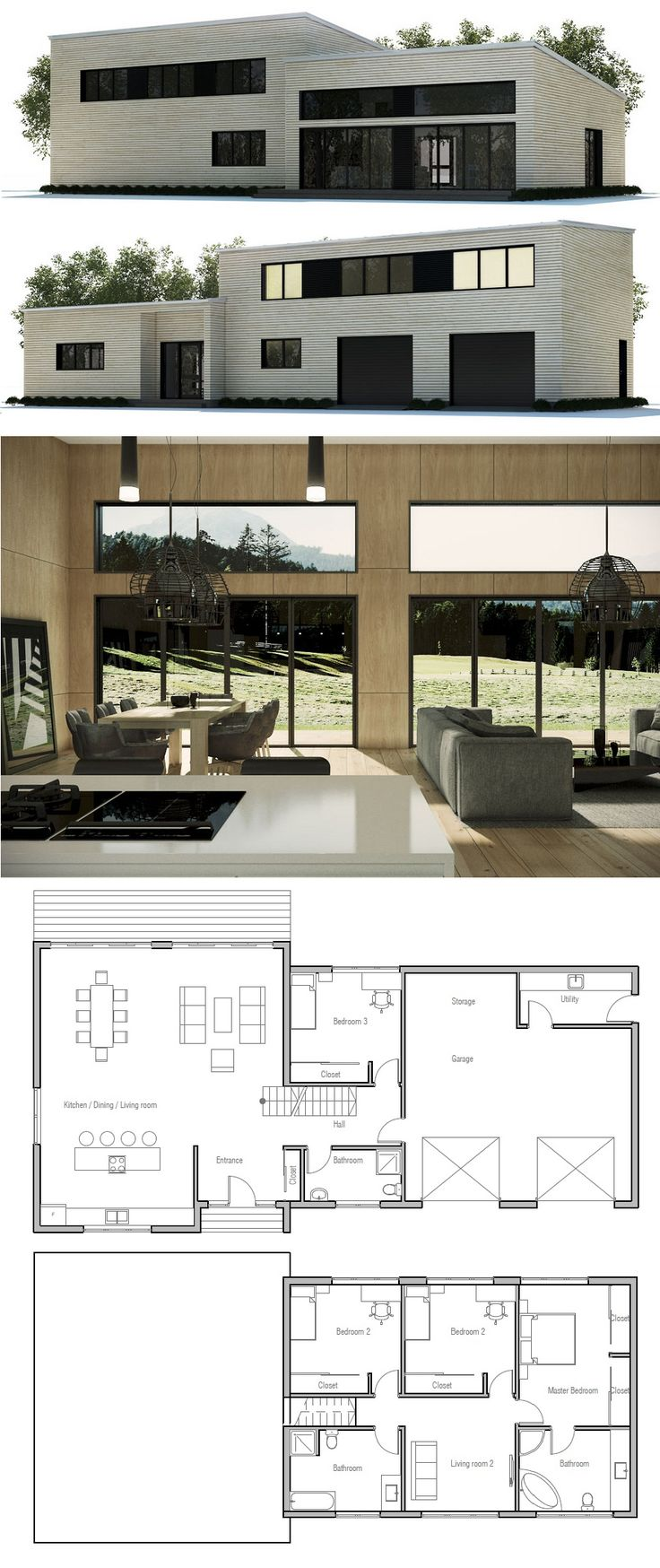 17 best ideas about autoconstruction maison on pinterest for Autoconstruction maison bois