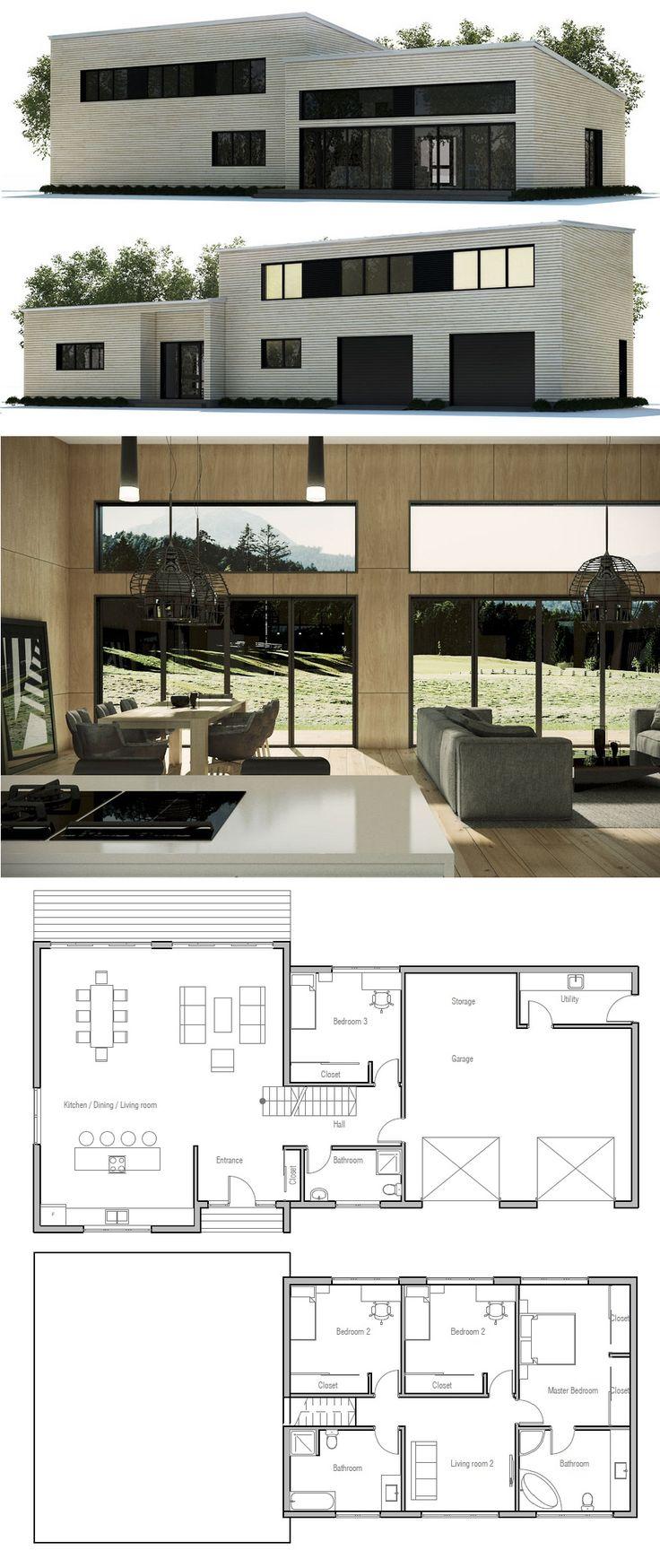 best images about idee per la casa on pinterest coins house