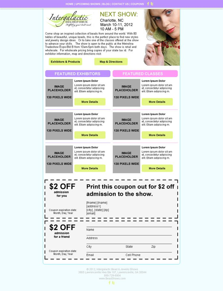 custom email templates on pinterest chang 39 e 3 templates and design