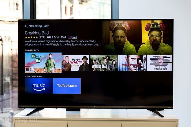 Amazon Fire TV tips and tricks: Get the most from your Fire