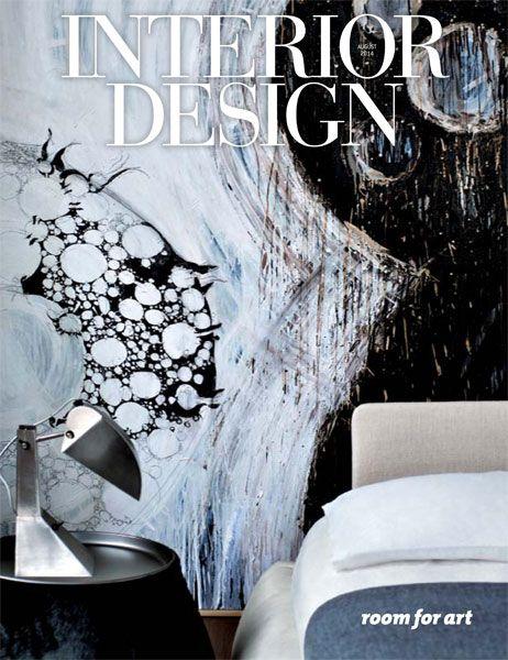 17 Best Images About Interior Design Covers On Pinterest September 2014 December And Cedar