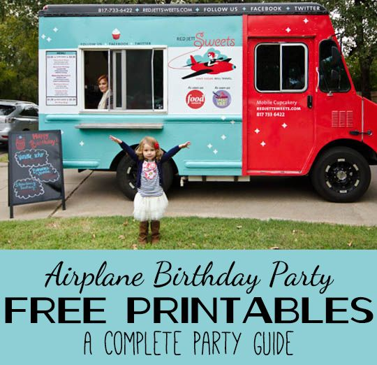 So yesterday you saw how Ramona's 3rd Birthday party turned out. Honestly, it was amazing. It's her third time through and it's official now: Amber can freaking plan a birthday party. This year, as usual, my main job was in … Continue reading →