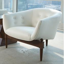 Mimi Chair - love