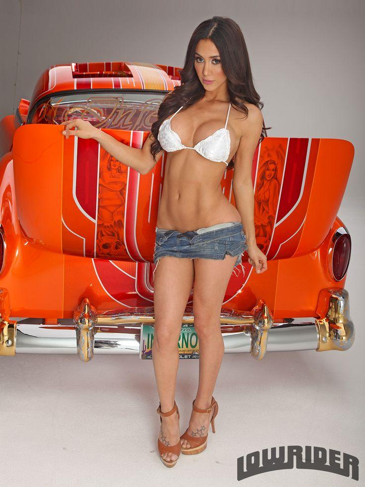 ... 04, Jocelyn Canoes, Joselyn Canoes, Jocylen Canoes, Models Joselyn