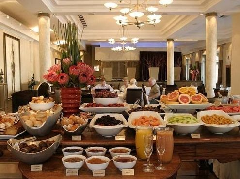 Bed And Breakfast Whitefield Bangalore