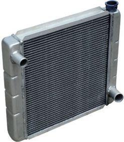 Radiator Repair Auburn GA