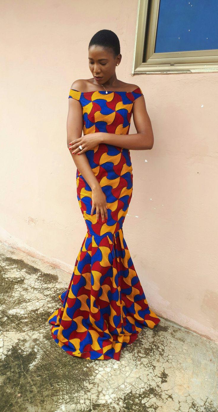 African print fashion, ntoma,  ankara, kitenge, African gown
