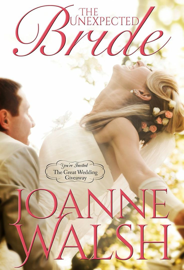 Amazon.com: The Unexpected Bride (Montana Born Brides Book 4) eBook: Joanne Walsh: Kindle Store