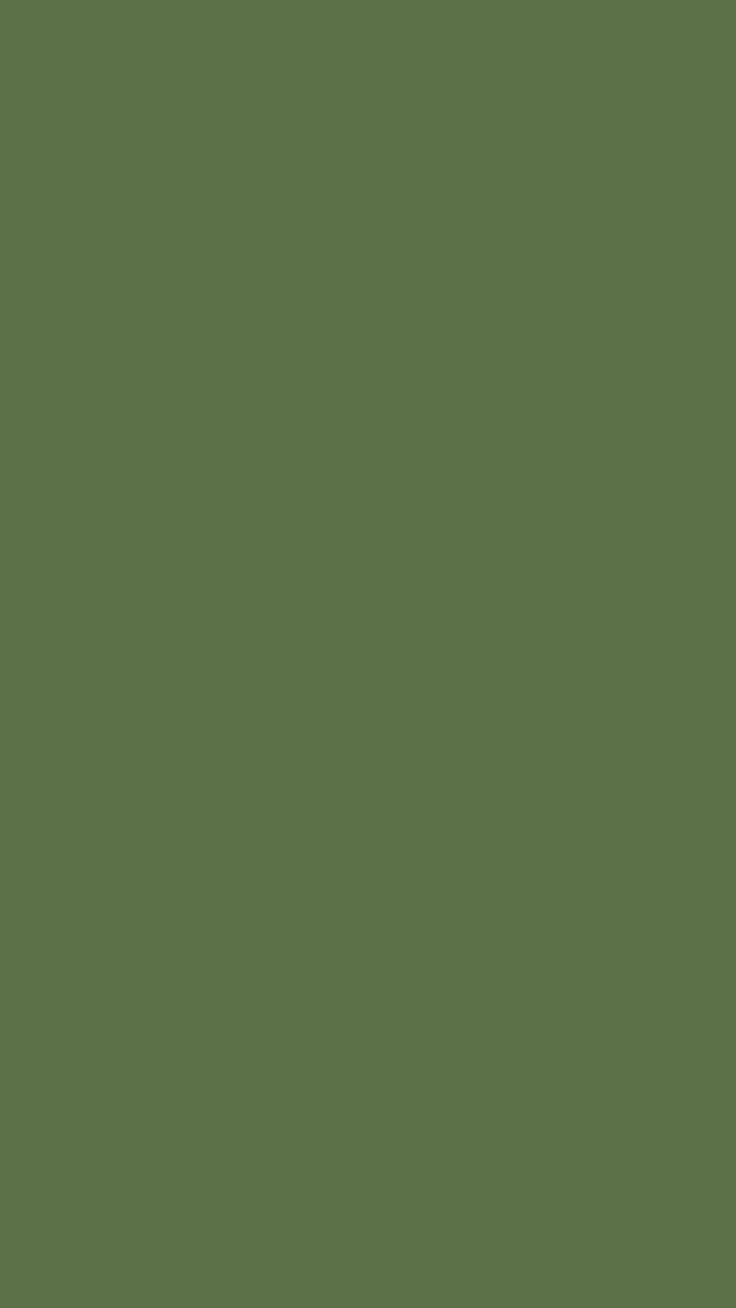Pantone Spring 2017 Trends Kale - Tap to download your favorite Pantone color as an iPhone wallpaper!