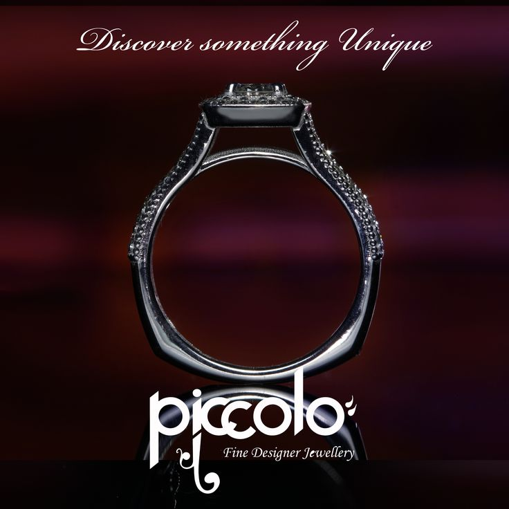 """Rita 