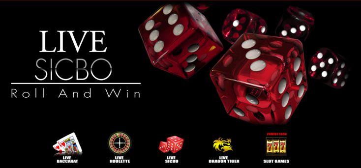 Original money online dice. Click here to know more http://mxstake.website/dadu-online/