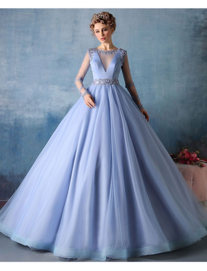 1000 Images About Retro Vintage On Pinterest: 1000+ Images About Vintage Style Prom Dresses On Pinterest