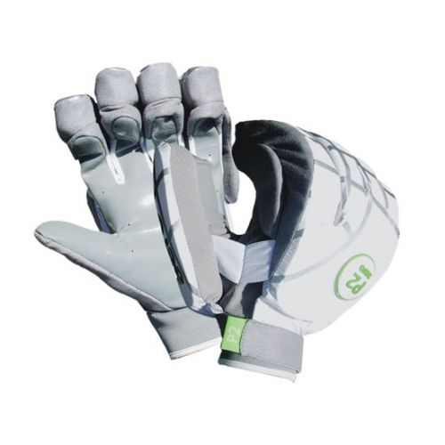 Tornado Cricket Store - Aero P2 Batting Gloves, $69.99 (http://www.tornadocricket.com/aero-p2-batting-gloves/)