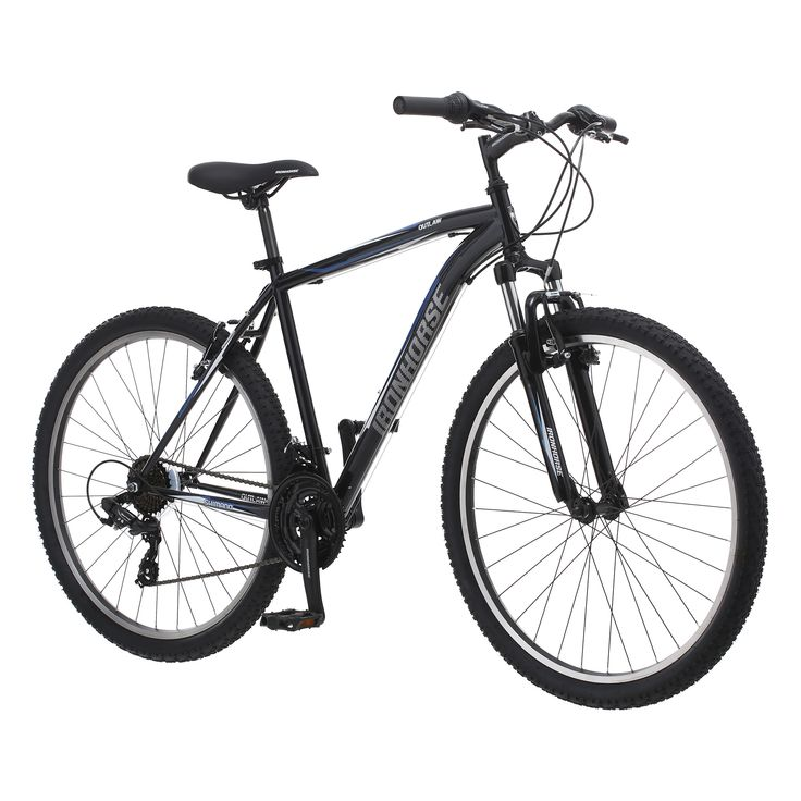 electric mountain bike for sale canada x bicycle great alpine trails bikes  archived on all bike
