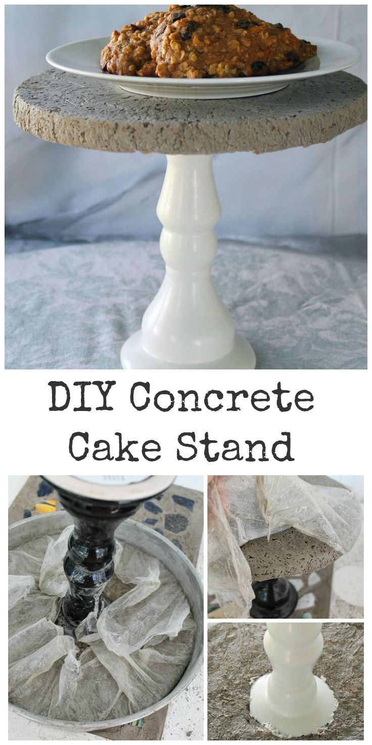 Inflatable Concrete Best 25 Concrete Cost Ideas On Pinterest Prefab Extensions