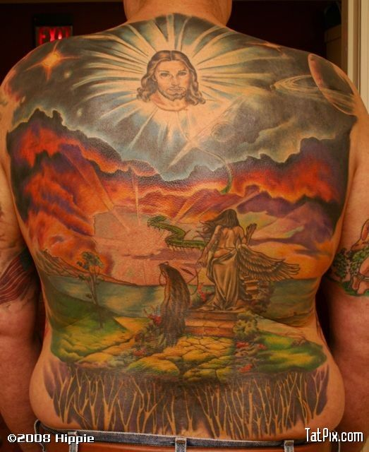 25 best ideas about heaven tattoos on pinterest for Stairway to heaven tattoo chest