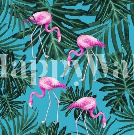 Super wallpaper summer flamingo 56 ideas
