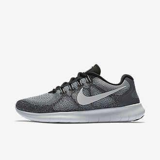 Zapatillas, ropa y equipación de maratón. Nike.com ES.