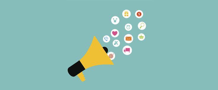 Sem desprestígio para todas as outras, dizemos que o marketing digital é uma área (muito) difícil. Num mundo tão competitivo como a Internet é preciso estar sempre atento à mais recente novidade do mercado e tirar partido do timing certo. Longe de ser uma área mecânica, este é um ramo onde não basta executar: é necessário antever comportamentos e agir de acordo com um público-alvo que é cada vez mais exigente.