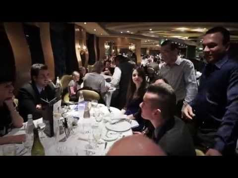 Katakolon, Görögország: Luxus jutalomút a DXN-nel 3. nap (TSIP 2014)