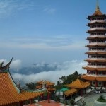 Genting Highlands, Malaysia – #Travel Guide